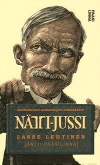 Nätti-Jussi