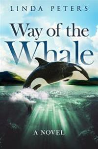 Way of the Whale