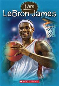 I Am Lebron James