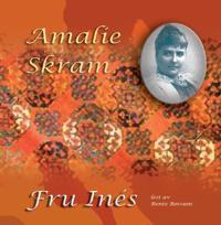 Fru Inés - Amalie Skram | Ridgeroadrun.org