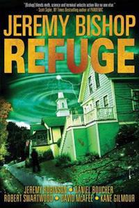 Refuge