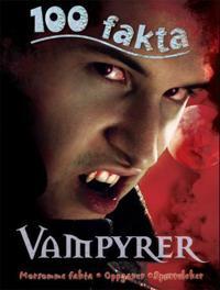 Vampyrer