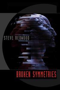 Broken Symmetries