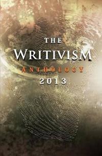 The Writivism Anthology