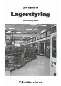 Lagerstyring