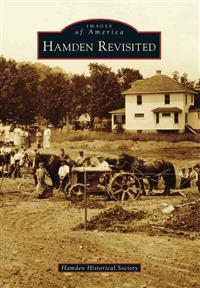 Hamden Revisited