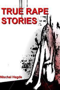 True Rape Stories