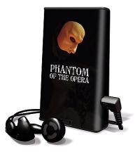 Phantom of the Opera [With Headphones]
