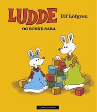 Ludde og Ruske-Sara