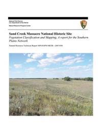 a report on the sand creek massacre The sand creek massacre was an attack carried out by a colorado militia on a  peaceful village of cheyenne and arapaho who believed they were under the.