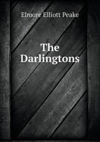 The Darlingtons