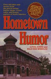 Hometown Humor