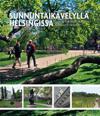Sunnuntaikävelyllä Helsingissä