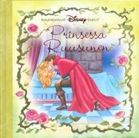 Prinsessa Ruusunen