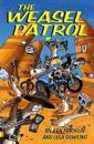 The Weasel Patrol
