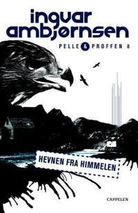 Hevnen fra himmelen - Ingvar Ambjørnsen | Ridgeroadrun.org
