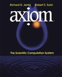 axiom (TM)