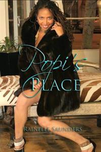 Popi's Place