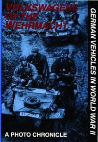 Volkswagens of the Wehrmacht