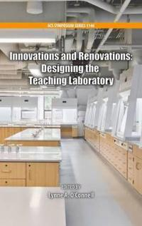 Innovations and Renovations