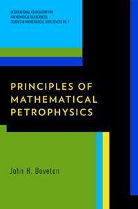 Principles of Mathematical Petrophysics