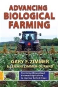 Advancing Biological Farming