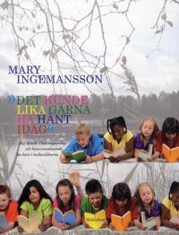 Det kunde lika gärna ha hänt idag : Maj Bylocks Drakskeppstrilogi och historiemedvetande hos barn i mellanåldrarna