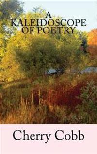 A Kaleidoscope of Poetry