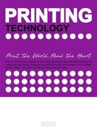 Printing Technology