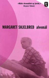 Alvemål - Margaret Skjelbred pdf epub