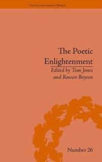 The Poetic Enlightenment