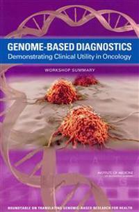 Genome-Based Diagnostics