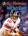 Eli Manning and the New York Giants: Super Bowl XLVI