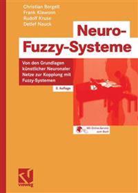Neuro-fuzzy-systeme