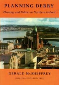 Planning Derry