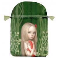 Ceccoli Tarot Bag
