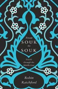 From Souk to Souk