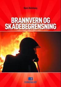 Brannvern og skadebegrensning