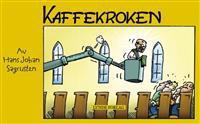 Kaffekroken - Hans Johan Sagrusten | Inprintwriters.org