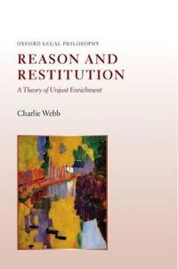 Reason and Restitution