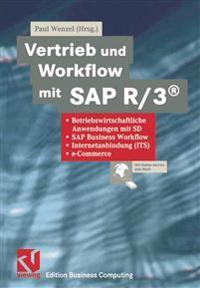 Vertrieb Und Workflow Mit Sap R/3