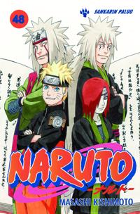 Naruto 48