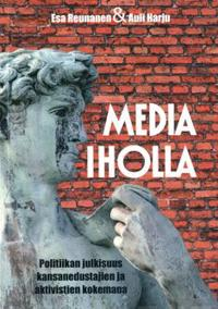 Media iholla
