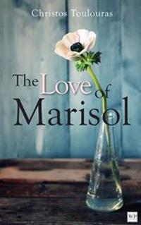 Love of Marisol