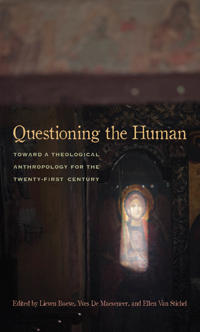 Questioning the Human