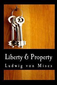 Liberty & Property