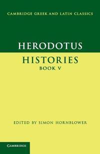 Histories Book V