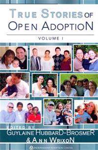True Stories of Open Adoption