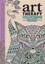 Art therapy - use your creativity to de-stress