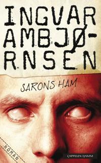 Sarons ham - Ingvar Ambjørnsen pdf epub